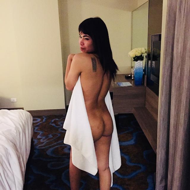 Amy 22.jpg