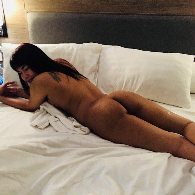 Amy 18.jpg