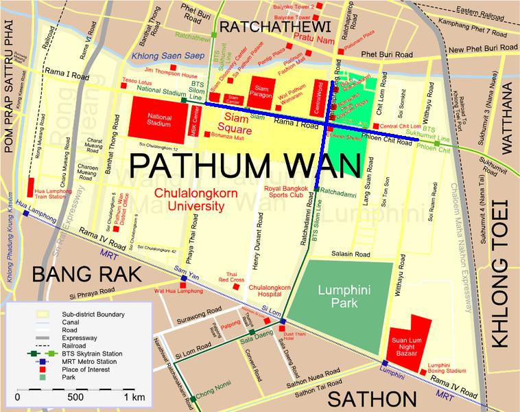 Ratchaprasong.PNG