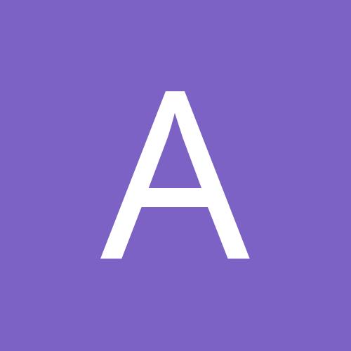 annaza718