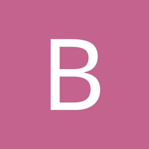 bottomice