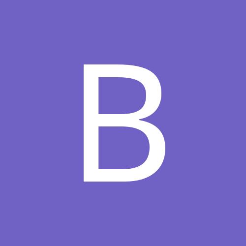 barbtrips
