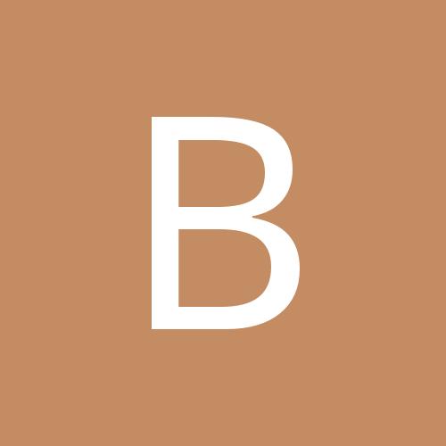 Bkksg