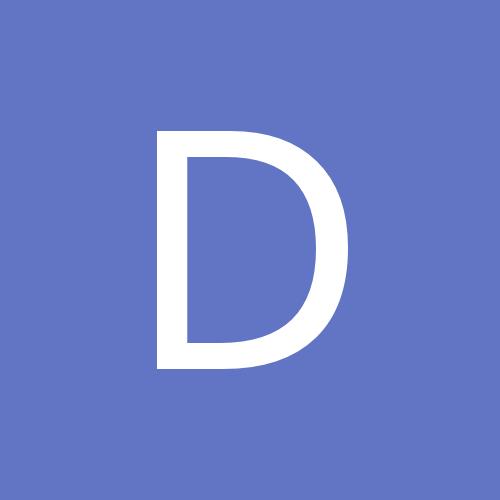 DrDamage