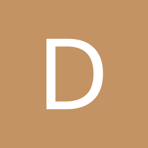 Danmane