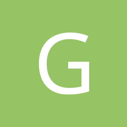 germed2012