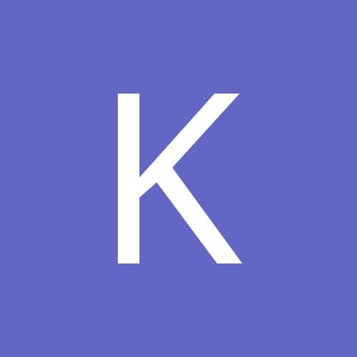 kirkcloony