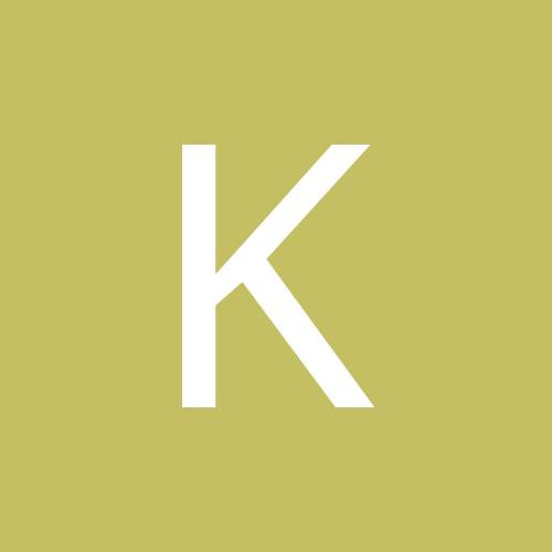 kindaichi