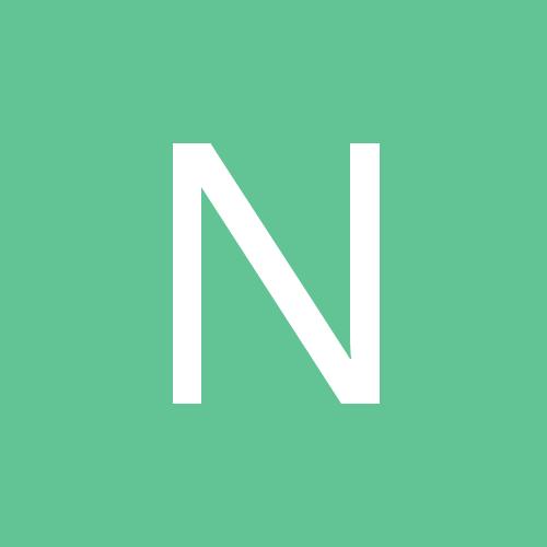 nikki666