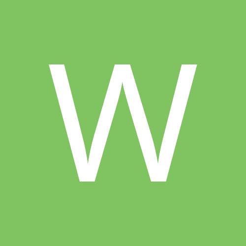 whong197508