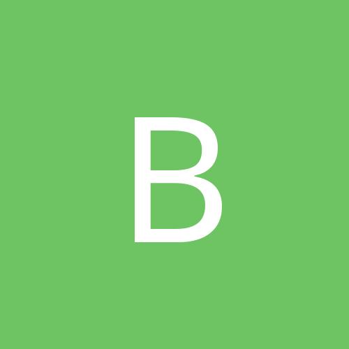 bottombug