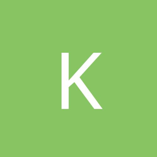 Klgrgg