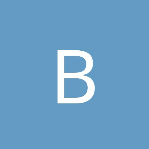 bigbeerbellys