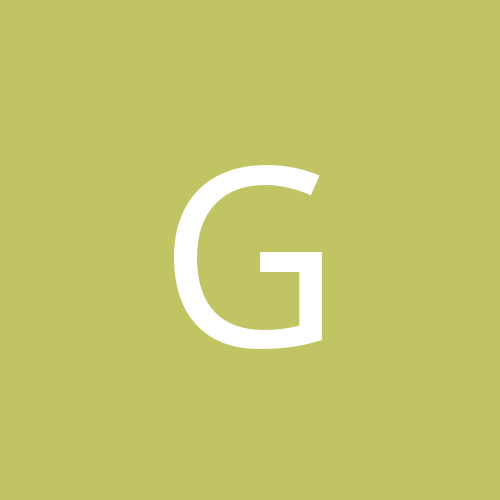 Grant81