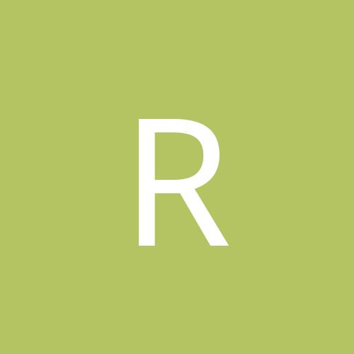rampantrabbit333