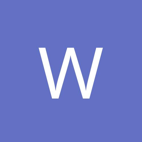 Wagonner