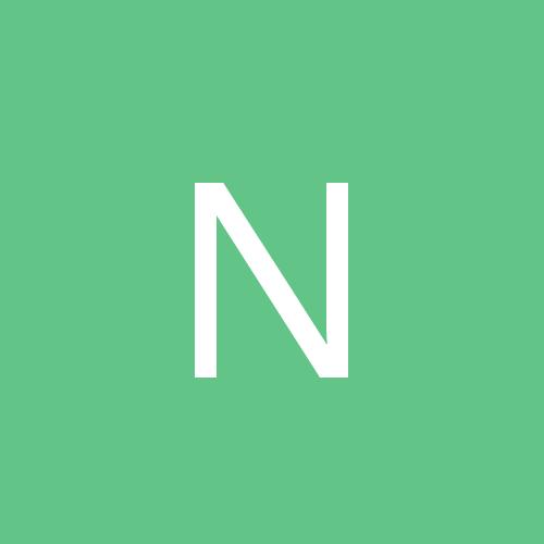 Nothernscot
