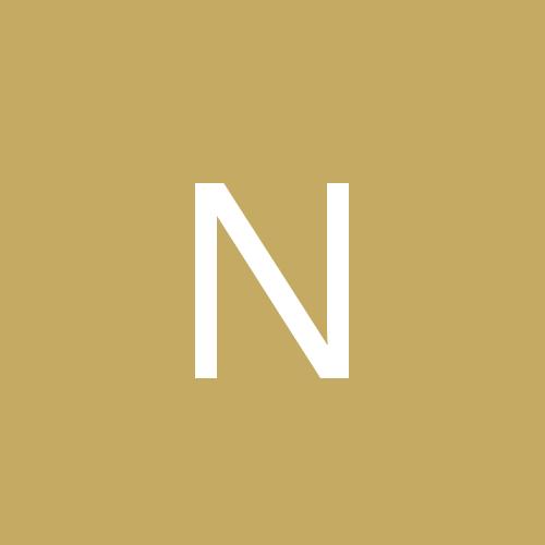 NCJLynda92
