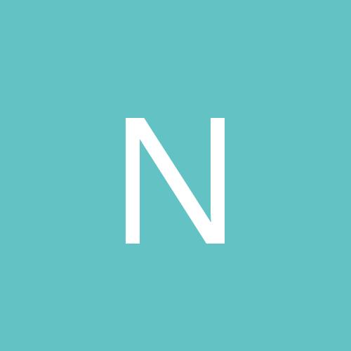 naylinaung2