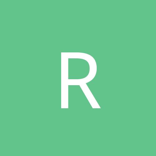 RolandTipp