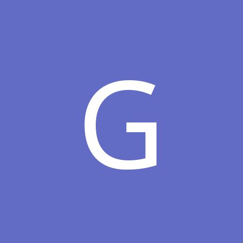 g_man502