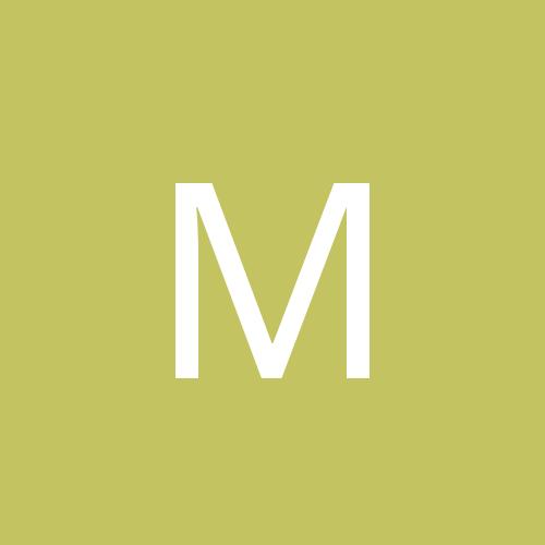 mmm1104
