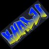 Khadji