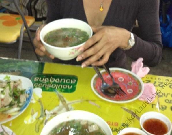 soup-sm.jpg