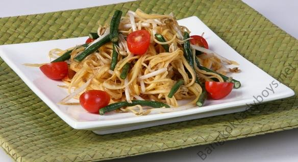 green-papaya-salad-vanessa02.jpg