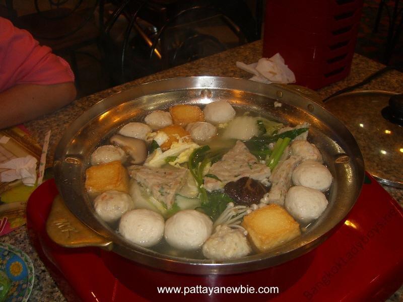 Thai food -MK1.jpg
