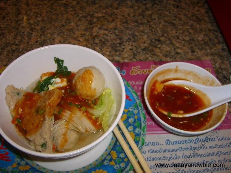Thai food -MK2.jpg