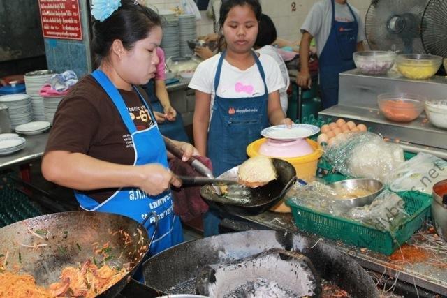 Pad Thai Chef.jpeg