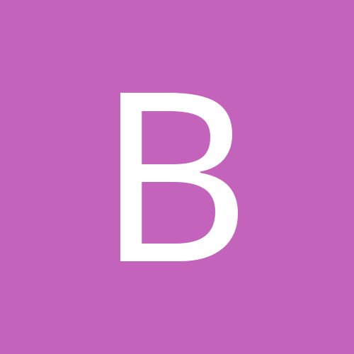 Bkkharley