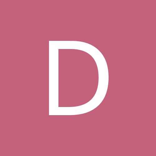 Dingodave0