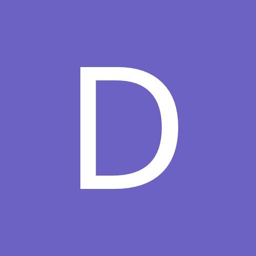 dingerbel