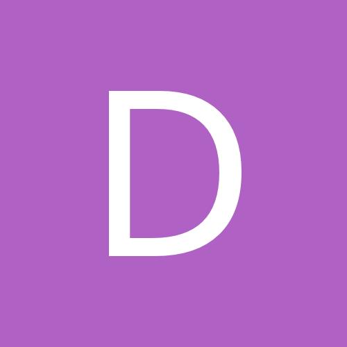 Danum99
