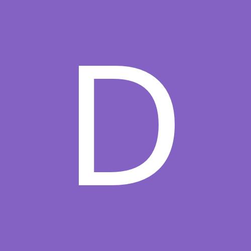 Drilldr