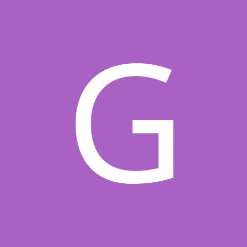 gainsbarre