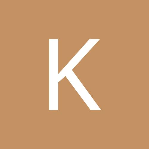 Korn69