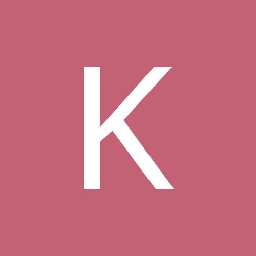 kkhhng