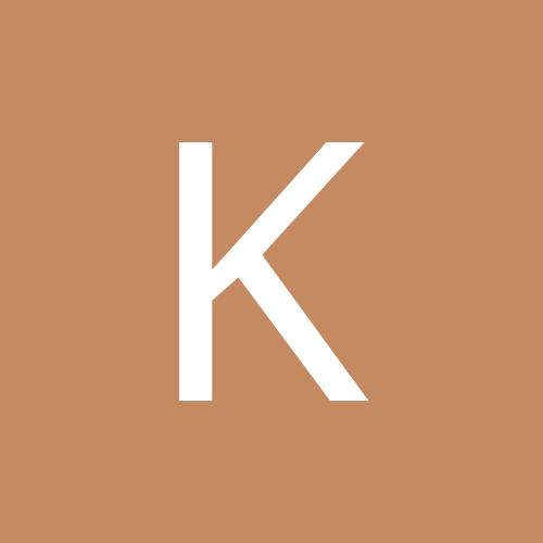 khamhou
