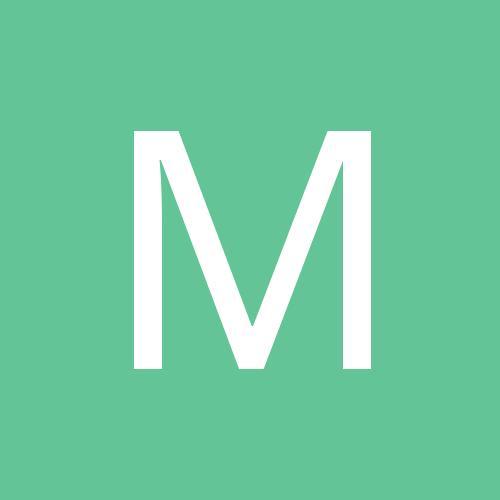 mailspeter