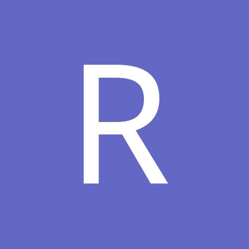 RosariaTin
