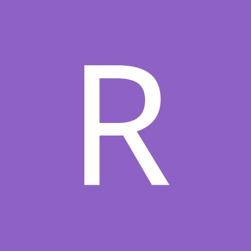rcnung
