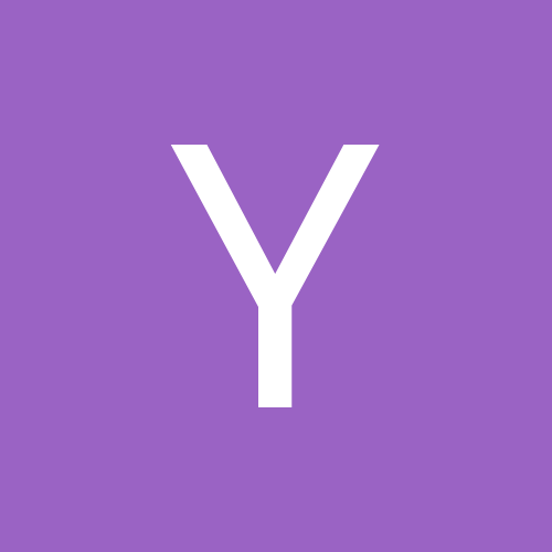 Yelstone
