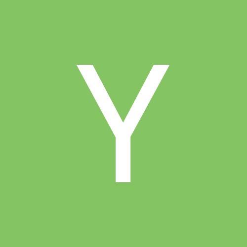yahya979