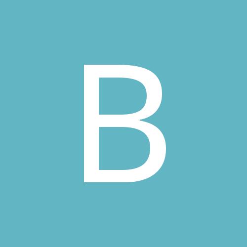 bindestrich