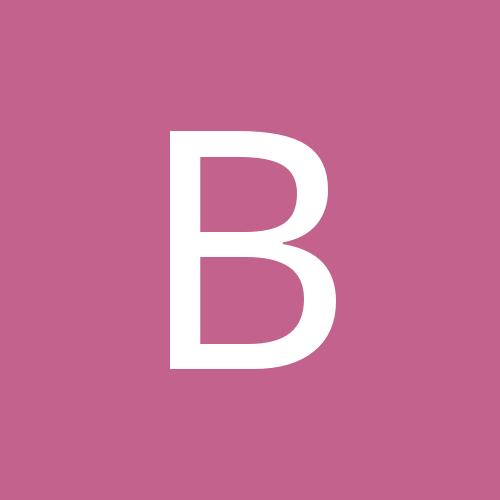 bobanon