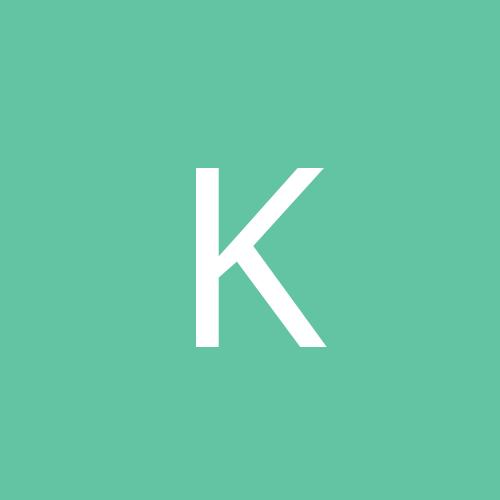 kenya69