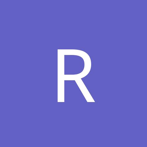 rumperstickin